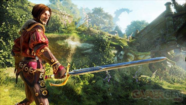 Fable-Legends_screenshot-1
