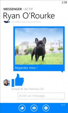 Facebook_Messenger_3