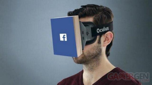 facebook_oculus-rift