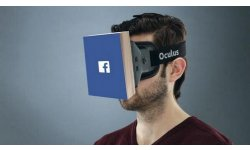 Facebook rachète Oculus VR Inc : la transaction approuvée par la Federal Trade Commission