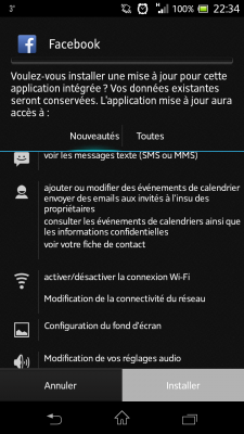 Facebook-v4-Android-nouvelle-interface-installation