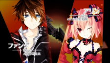 Fairy Fencer F 05.09.2013.