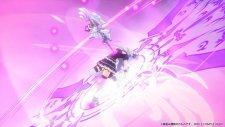 Fairy-Fencer-F_08-08-2013_screenshot-2