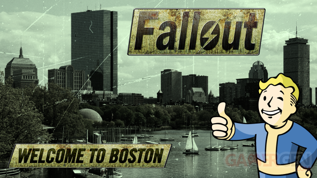 Fallout-4_Boston_Kotaku