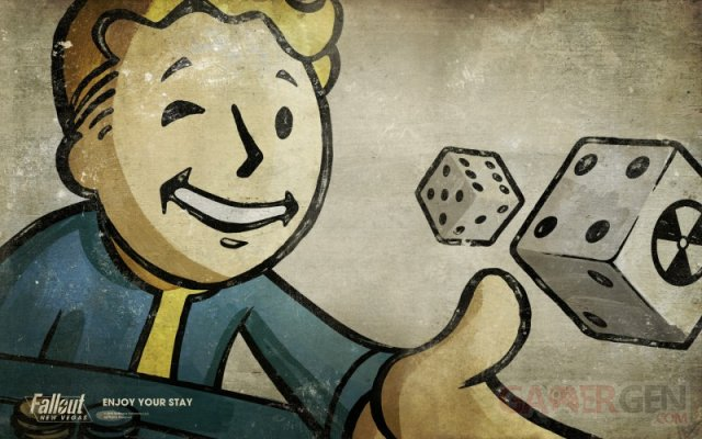 Fallout_Dice_Bip-Boy