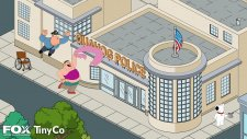 family-guy-griffin-video-game-jeu-mobile- (1)