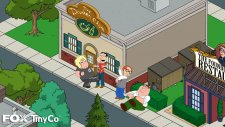 family-guy-griffin-video-game-jeu-mobile- (2)