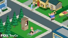family-guy-griffin-video-game-jeu-mobile- (3)