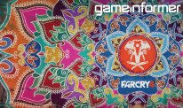 Far-Cry-4_06-06-2014_couverture-Game-Informer