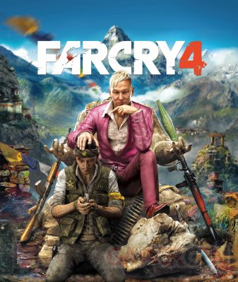 Far-Cry-4_15-05-2014_artwork