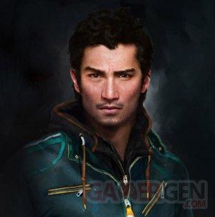 Far-Cry-4_18-06-2014_Ajay-Ghale-art