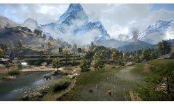 Far Cry 4  Far-cry-4-gameplay-e3-2014_00FA009600698482