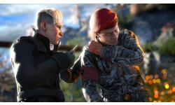 Far Cry 4  Far-cry-4-screenshot-trailer-e3-2014-1_00FA009600701962