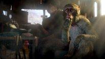 far-cry-4-screenshot-trailer-e3-2014- (6)