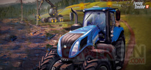 Farming-Simulator-15_14-06-2014_artwork