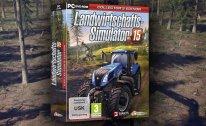 Farming-Simulator-15_14-06-2014_collector