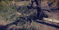 Farming-Simulator-15_14-06-2014_screenshot-2