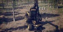Farming-Simulator-15_14-06-2014_screenshot-3