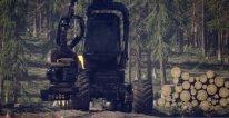 Farming-Simulator-15_14-06-2014_screenshot-4