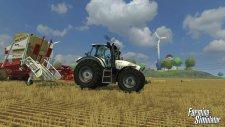 Farming-Simulator-2013_13-08-2013_screenshot-4