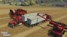 Farming-Simulator-2013_13-08-2013_screenshot-5