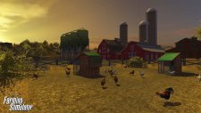 Farming-Simulator-2013_13-08-2013_screenshot-6