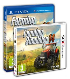 Farming-Simulator-2014_29-05-2014_jaquette