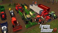 Farming-Simulator-2014_29-05-2014_screenshot (2)