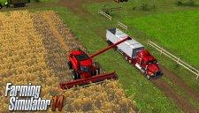 Farming-Simulator-2014_29-05-2014_screenshot (4)