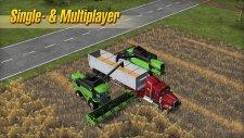 farming-simulator-2014-screenshot- (3)