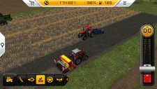 farming-simulator-2014-screenshot- (4)