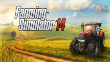 farming-simulator-2014-title-head