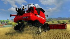 Farming Simulator Titanium Edition (2)