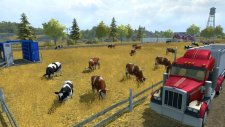 Farming Simulator Titanium Edition (3)