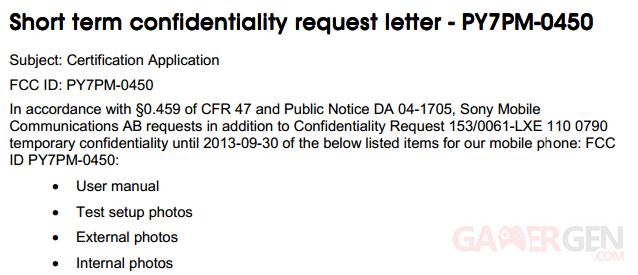 fcc-sony-honami-confidentialite