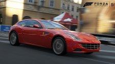 FerrariFF_01_WM_Forza5_TheSmokingTireCarPack