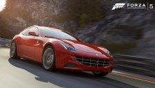 FerrariFF_02_WM_Forza5_TheSmokingTireCarPack