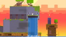 FEZ-PS_03-03-2014_screenshot-3