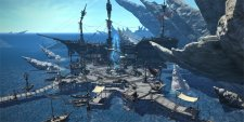 FFXIV-2-1_screenshot-3