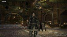FFXIV_PS4_01_720p