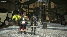 FFXIV_PS4_02_1080p