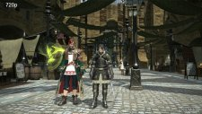 FFXIV_PS4_02_720p
