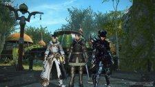 FFXIV_PS4_07_720p