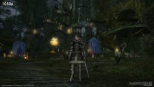 FFXIV_PS4_08_1080p