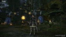 FFXIV_PS4_08_720p