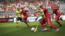 FIFA 14 01.10.2013 (1)