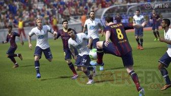 FIFA-14_22-07-2013_screenshot-Ultimate-Team (2)