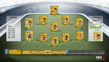 FIFA-14_22-07-2013_screenshot-Ultimate-Team (4)
