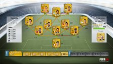 FIFA-14_22-07-2013_screenshot-Ultimate-Team (7)