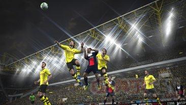 FIFA-14_26-10-2013_screenshot (1)